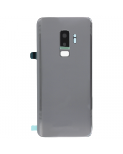 Samsung Galaxy S9 Plus G965 Back Glass Replacement - Grey