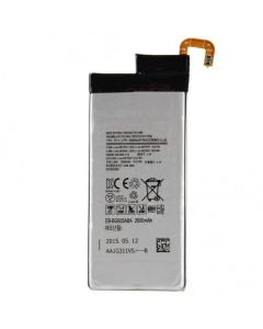 Replacement Part for Samsung Galaxy S6 Edge Battery EB-G925ABA