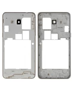 Buy Samsung Galaxy Grand Prime Replacement Parts - Esource Parts