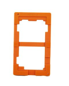 Samsung Galaxy Note 3 Glass LCD Repair Mould