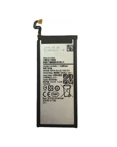 Samsung Galaxy S7 G930 Replacement Battery EB-BG930ABE