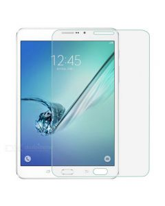 Tempered Glass Screen Protector for Samsung Galaxy Tab S2 8.0 T710 Tablet - Clear