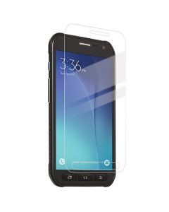 Samsung S6 Active Tempered Glass Screen Protector