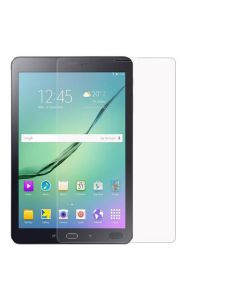 Samsung Galaxy Tab S2 9.7 Inch T813N Screen Protector Tempered Glass Replacement