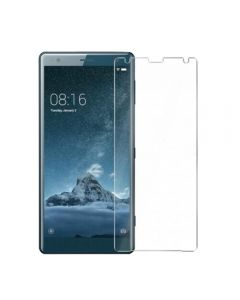 Sony Xperia XZ2 Compact Tempered Glass Screen Protector