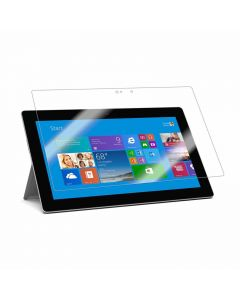Microsoft Surface 2 / Surface 2 Pro Tempered Glass Screen Protector
