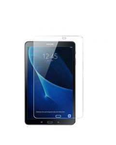 Samsung Galaxy Tab A 10.1 T580 Tempered Glass Screen Protector Replacement