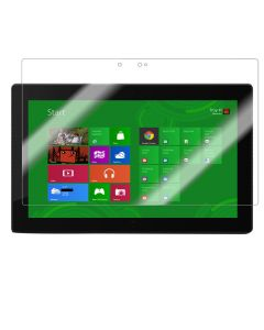 Microsoft Surface RT 10.6'' (A1516) Tempered Glass Screen Protector