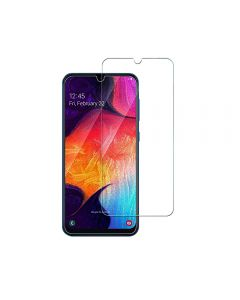 Samsung Galaxy A20 (SM-A205W) Tempered Glass Screen Protector