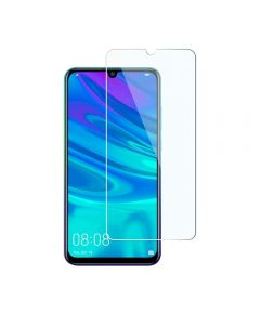 Samsung Galaxy A30 Tempered Glass Screen Protector