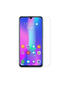 Huawei Honor 10 Lite Tempered Glass Screen Protector