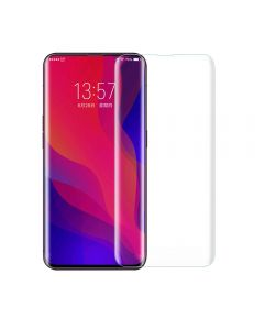 OnePlus 7 Pro Tempered Glass Screen Protector