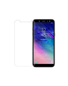Samsung Galaxy J4 Plus / Samsung Galaxy J6 Plus Tempered Glass Screen Protector