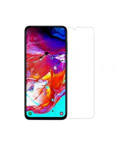 Samsung Galaxy A70 (SM-A705W) Tempered Glass Screen Protector