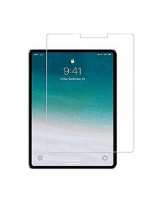Apple iPad Pro 12.9'' (2018) 3rd Gen Tempered Glass Screen Protector