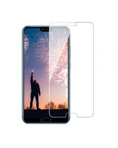 Huawei Honor 10 Tempered Glass Screen Protector