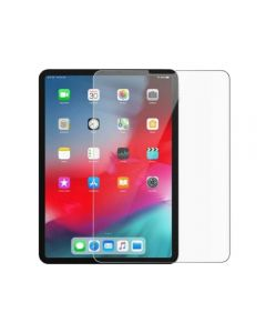 Apple iPad Pro 11'' (2018) Tempered Glass Screen Protector