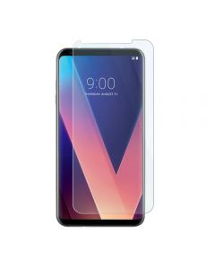 LG V35 ThinQ Tempered Glass Screen Protector