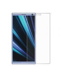 Sony Xperia 10 (i3123) Tempered Glass Screen Protector