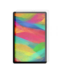 "Samsung Galaxy Tab S6 10.5"" SM-T860 SM-T865 Tempered Glass Screen Protector"