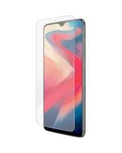 OnePlus 6T Tempered Glass Screen Protector
