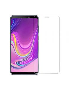 Samsung Galaxy A9 (2018) Tempered Glass Screen Protector