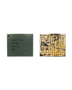 Replacement Baseband Power Management IC SM5720 Compatible With Samsung Galaxy S8 Plus