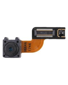 Replacement Front Selfi Camera Compatible With LG G7 Thinq