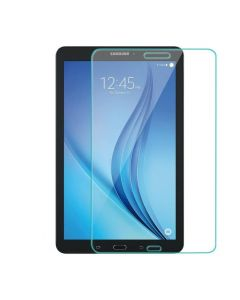 Samsung Galaxy Tab E 8.0 T377W Tempered Glass Screen Protector Replacement