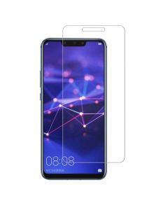 Huawei Mate 20 Lite Tempered Glass Screen Protector