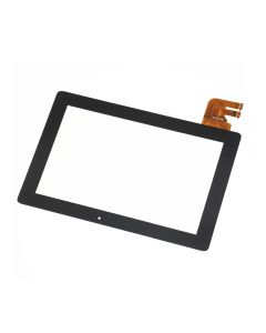Asus Transformer Pad TF300T TF300 Touch Screen Digitizer Glass Replacement