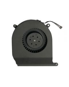 Replacement Cooling Fan 610-0158 12V 0.6A 30x4Wx4P Bare Compatible With Apple Mac Mini A1347