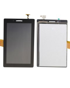 """Lenovo Tab3 7"""" Essential Display LCD Screen Touch Screen Digitizer Assembly"""