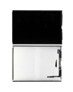 Replacement LCD Display Screen Compatible With Apple iPad 7 / iPad 10.2