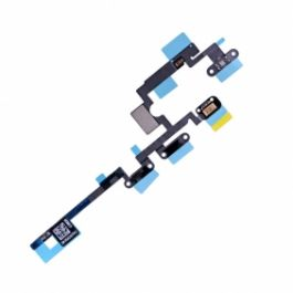Power Button and Volume Button Flex Cable Replacement For Apple iPad Pro 12.9