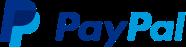 paypal-footer-logo