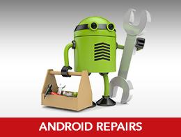 Android Phone Repairs