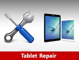 repair-tablet